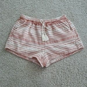 Abercrombie & Fitch Shorts size Medium